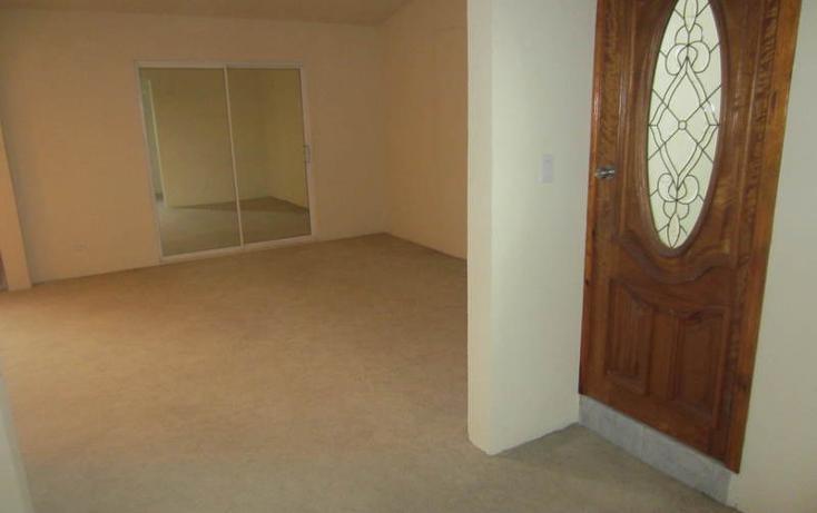 Foto de terreno comercial en venta en  , el rubí, tijuana, baja california, 1303697 No. 40