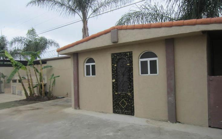 Foto de terreno comercial en venta en  , el rubí, tijuana, baja california, 1303697 No. 46