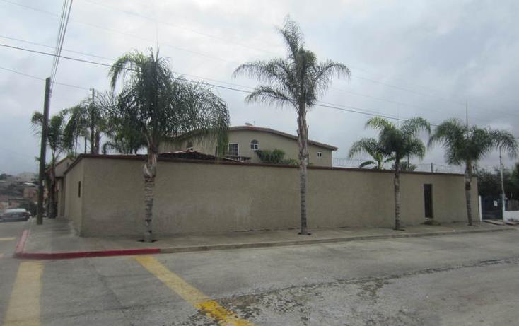 Foto de terreno comercial en venta en  , el rubí, tijuana, baja california, 1303697 No. 47