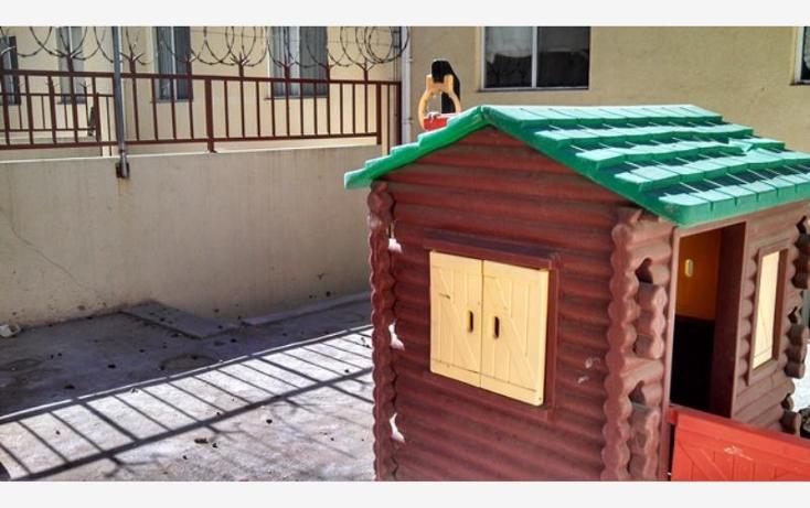 Foto de casa en venta en  , el rubí, tijuana, baja california, 376858 No. 06