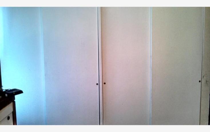 Foto de casa en venta en  , el rubí, tijuana, baja california, 376858 No. 09
