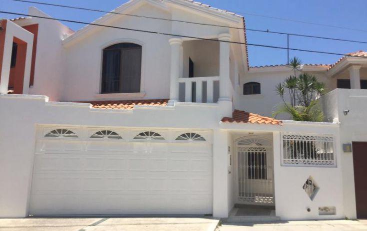 Foto de casa en renta en el sabalo, las varas, mazatlán, sinaloa, 2026338 no 01