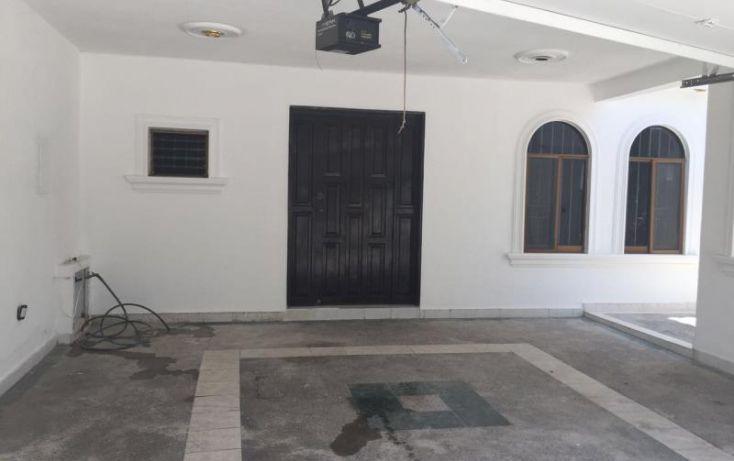 Foto de casa en renta en el sabalo, las varas, mazatlán, sinaloa, 2026338 no 02