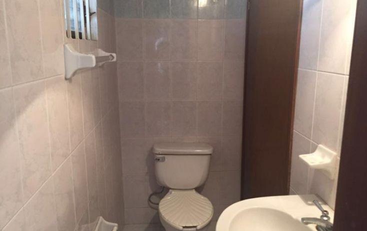 Foto de casa en renta en el sabalo, las varas, mazatlán, sinaloa, 2026338 no 04