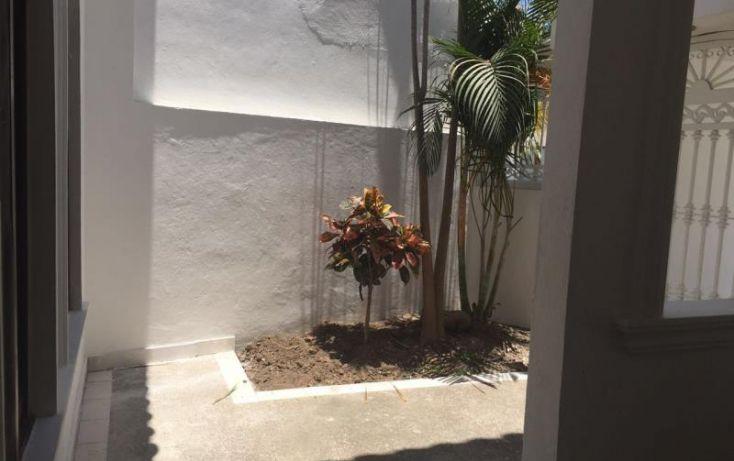 Foto de casa en renta en el sabalo, las varas, mazatlán, sinaloa, 2026338 no 05