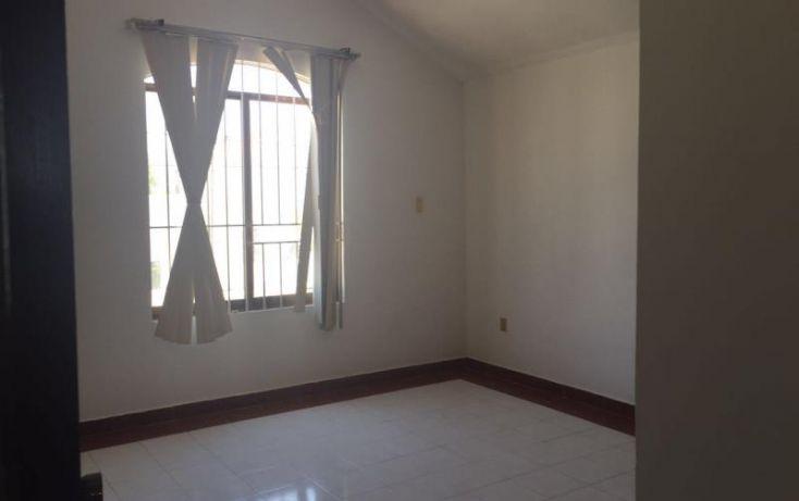 Foto de casa en renta en el sabalo, las varas, mazatlán, sinaloa, 2026338 no 06