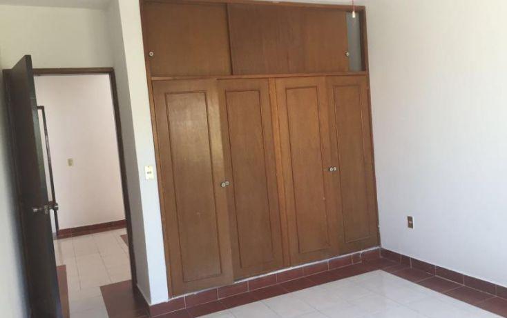 Foto de casa en renta en el sabalo, las varas, mazatlán, sinaloa, 2026338 no 09