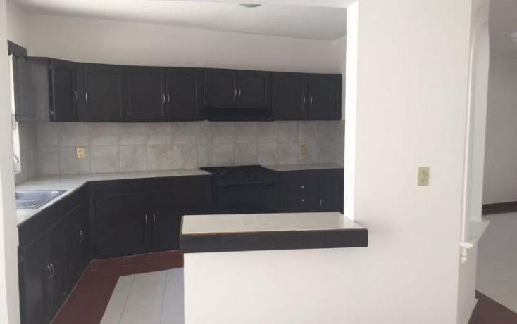 Foto de casa en renta en el sabalo, las varas, mazatlán, sinaloa, 2026338 no 10