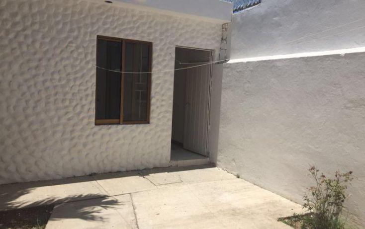 Foto de casa en renta en el sabalo, las varas, mazatlán, sinaloa, 2026338 no 11