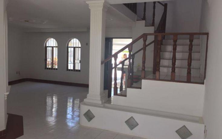Foto de casa en renta en el sabalo, las varas, mazatlán, sinaloa, 2026338 no 12