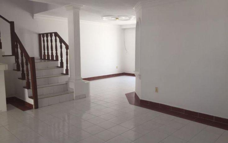Foto de casa en renta en el sabalo, las varas, mazatlán, sinaloa, 2026338 no 13