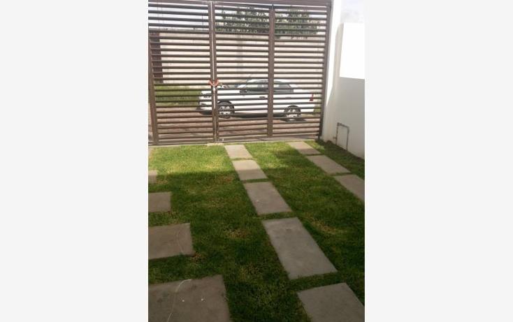 Foto de casa en venta en  , el sabinal, tlaxcala, tlaxcala, 1807266 No. 02