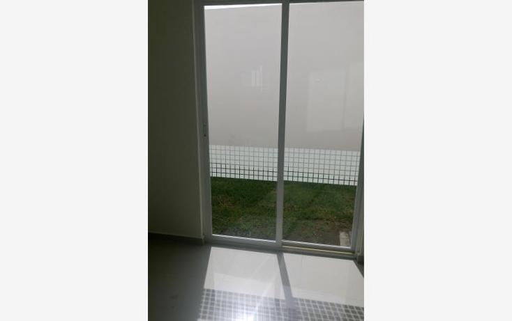 Foto de casa en venta en  , el sabinal, tlaxcala, tlaxcala, 1807266 No. 03