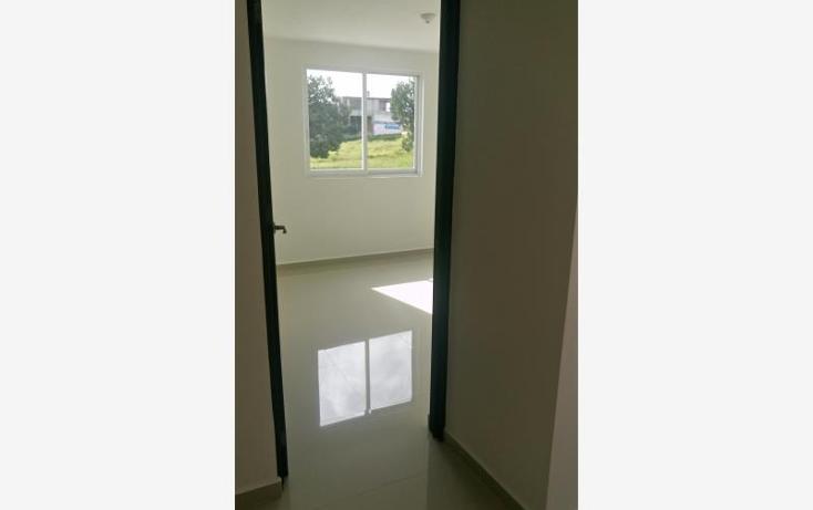 Foto de casa en venta en  , el sabinal, tlaxcala, tlaxcala, 1807266 No. 05