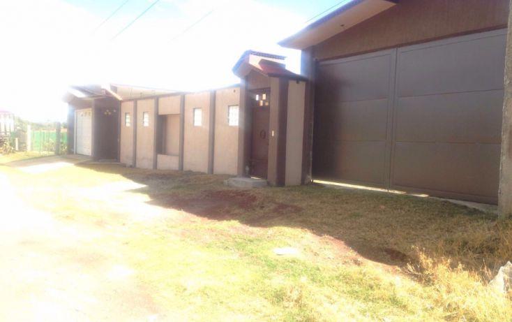 Foto de casa en venta en, el sabino, atotonilco el grande, hidalgo, 1770338 no 01