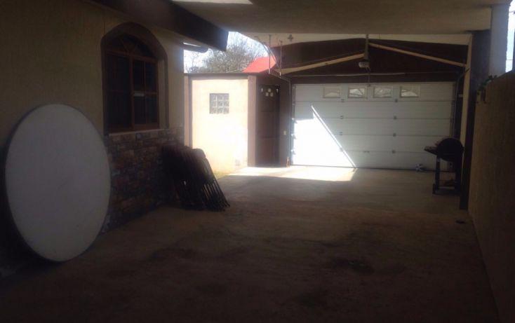 Foto de casa en venta en, el sabino, atotonilco el grande, hidalgo, 1770338 no 08