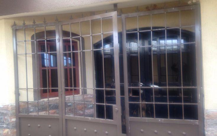 Foto de casa en venta en, el sabino, atotonilco el grande, hidalgo, 1770338 no 09