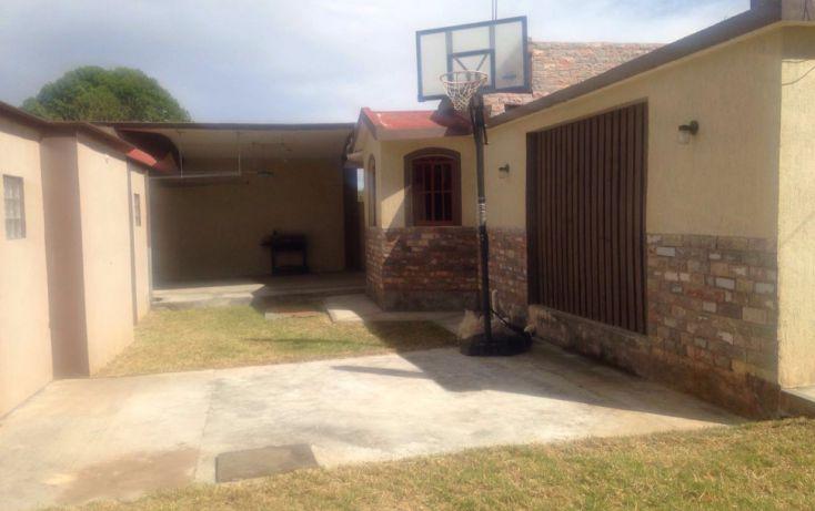 Foto de casa en venta en, el sabino, atotonilco el grande, hidalgo, 1770338 no 10