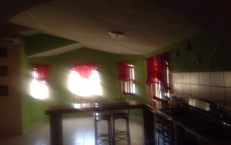 Foto de casa en venta en, el sabino, atotonilco el grande, hidalgo, 1770338 no 18