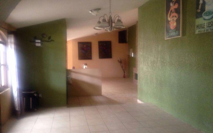 Foto de casa en venta en, el sabino, atotonilco el grande, hidalgo, 1770338 no 21