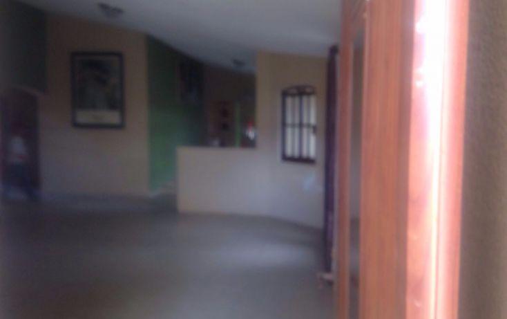 Foto de casa en venta en, el sabino, atotonilco el grande, hidalgo, 1770338 no 22