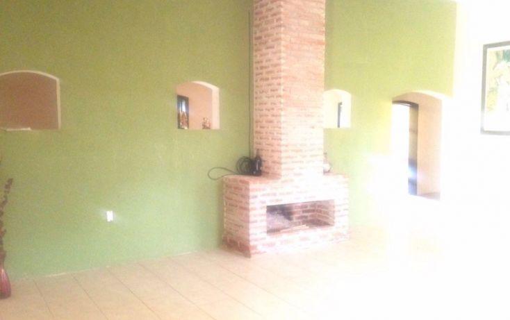Foto de casa en venta en, el sabino, atotonilco el grande, hidalgo, 1770338 no 23
