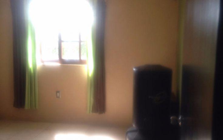 Foto de casa en venta en, el sabino, atotonilco el grande, hidalgo, 1770338 no 26