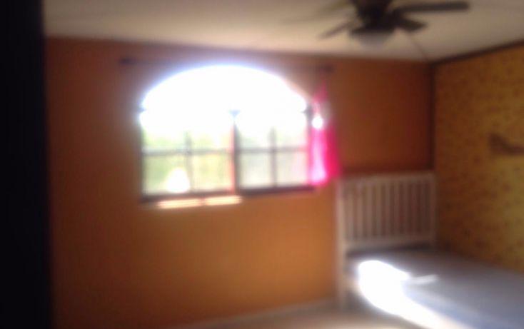 Foto de casa en venta en, el sabino, atotonilco el grande, hidalgo, 1770338 no 27