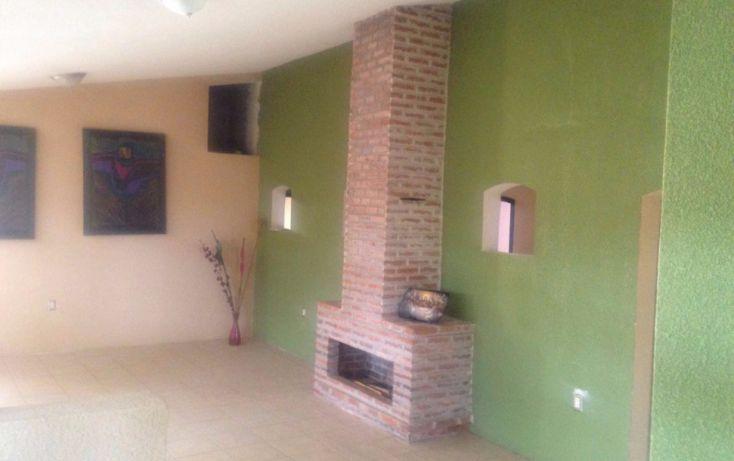 Foto de casa en venta en, el sabino, atotonilco el grande, hidalgo, 1770338 no 29