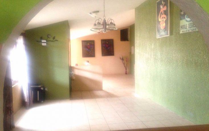 Foto de casa en venta en, el sabino, atotonilco el grande, hidalgo, 1770338 no 30