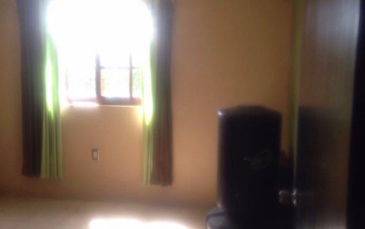 Foto de casa en venta en, el sabino, atotonilco el grande, hidalgo, 1770338 no 31
