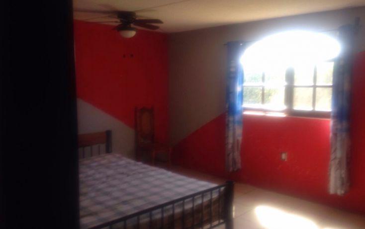 Foto de casa en venta en, el sabino, atotonilco el grande, hidalgo, 1770338 no 32