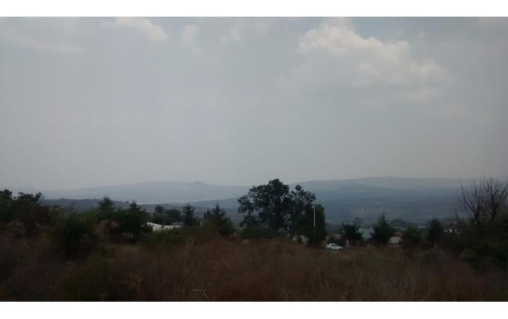 Foto de terreno comercial en venta en  , el sabino, marcos castellanos, michoac?n de ocampo, 2015896 No. 09