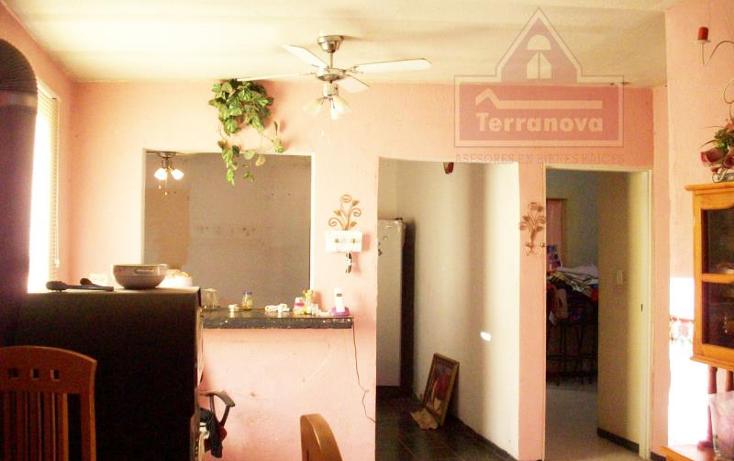 Foto de casa en venta en  , el sacramento, chihuahua, chihuahua, 1005179 No. 04