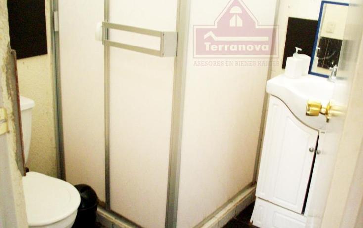 Foto de casa en venta en  , el sacramento, chihuahua, chihuahua, 1005179 No. 07
