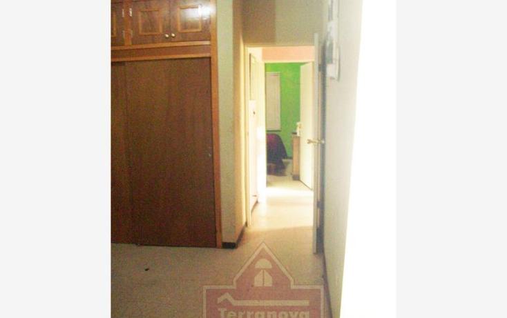 Foto de casa en venta en  , el sacramento, chihuahua, chihuahua, 1005179 No. 08