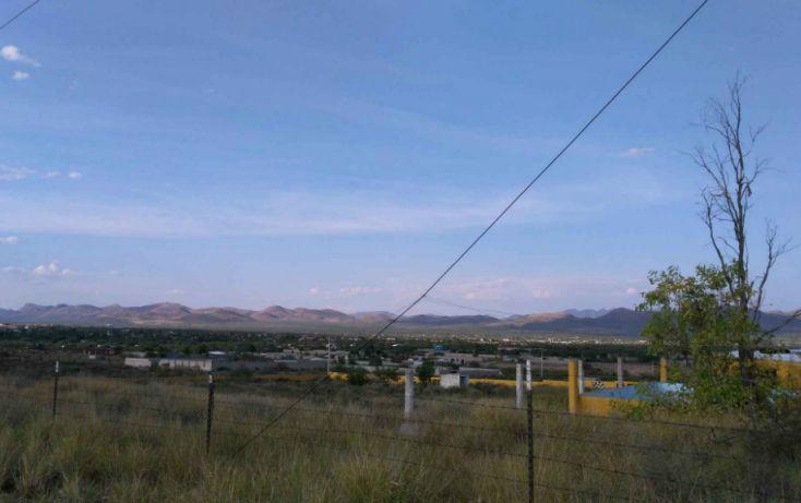 Foto de terreno habitacional en venta en, el sacramento, chihuahua, chihuahua, 1312251 no 01