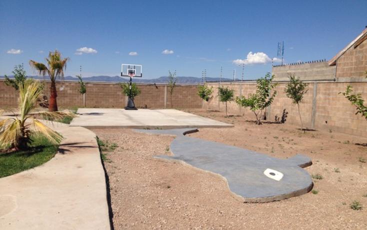 Foto de terreno comercial en venta en  , el sacramento, chihuahua, chihuahua, 1467957 No. 02