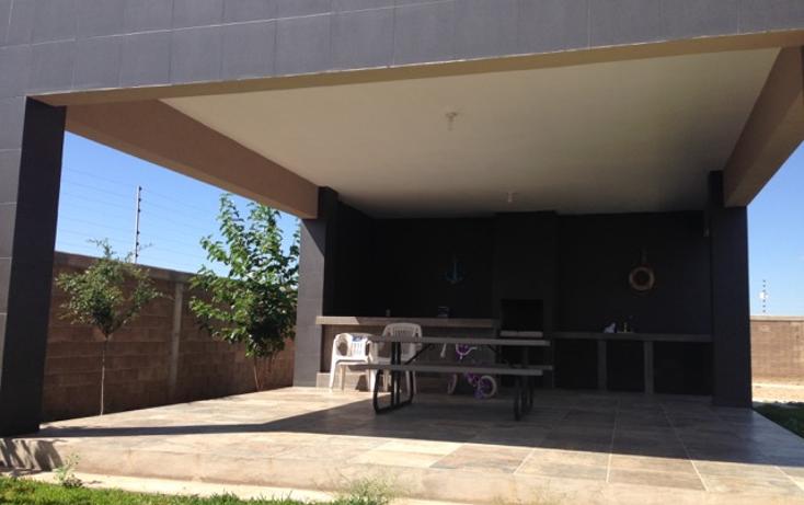 Foto de terreno comercial en venta en  , el sacramento, chihuahua, chihuahua, 1467957 No. 04
