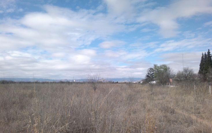 Foto de terreno comercial en venta en, el sacramento, chihuahua, chihuahua, 1809125 no 08
