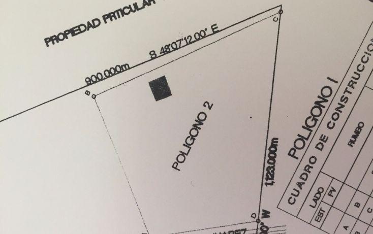Foto de terreno industrial en venta en, el sacramento, chihuahua, chihuahua, 2001656 no 02