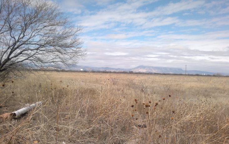 Foto de terreno comercial en venta en, el sacramento, chihuahua, chihuahua, 940017 no 01