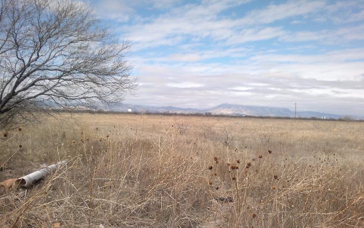 Foto de terreno comercial en venta en  , el sacramento, chihuahua, chihuahua, 940017 No. 01