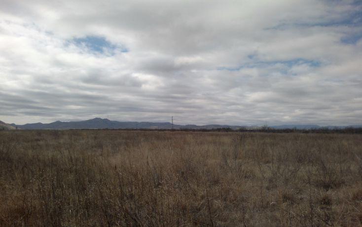 Foto de terreno comercial en venta en, el sacramento, chihuahua, chihuahua, 940017 no 03