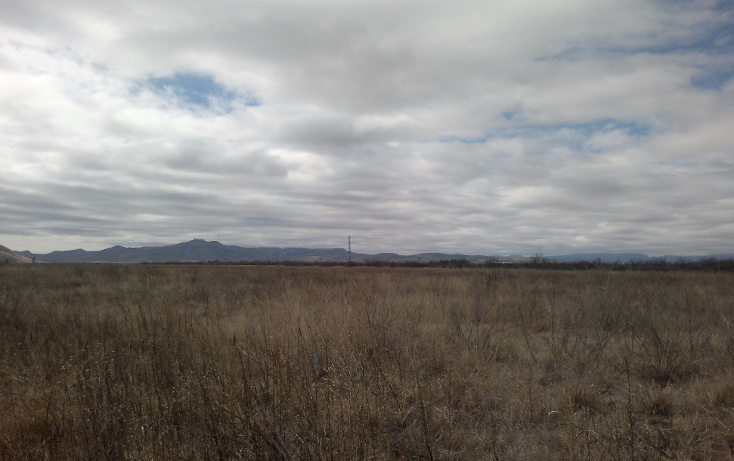 Foto de terreno comercial en venta en  , el sacramento, chihuahua, chihuahua, 940017 No. 03