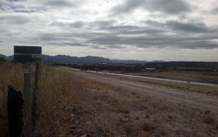 Foto de terreno comercial en venta en, el sacramento, chihuahua, chihuahua, 940017 no 04