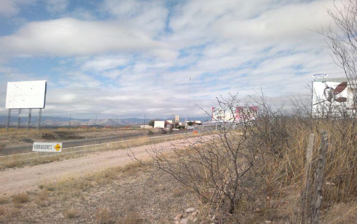 Foto de terreno comercial en venta en, el sacramento, chihuahua, chihuahua, 940017 no 05