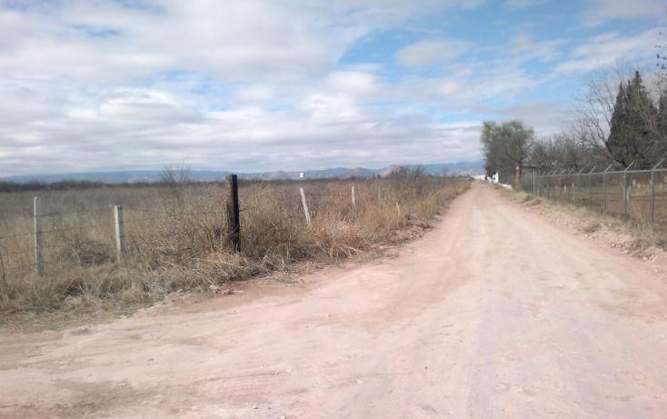Foto de terreno comercial en venta en, el sacramento, chihuahua, chihuahua, 940017 no 06