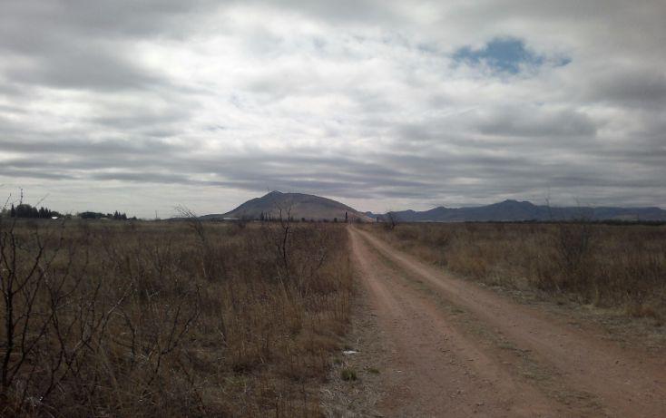 Foto de terreno comercial en venta en, el sacramento, chihuahua, chihuahua, 940017 no 07