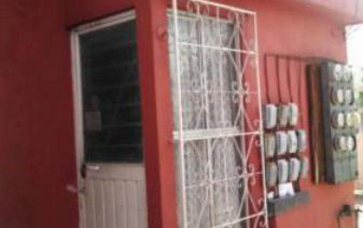 Foto de casa en venta en, el salado, ecatepec de morelos, estado de méxico, 1678461 no 01